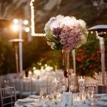 Свадьба в ресторане, банкетном зале (67 of 76)