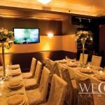 Свадьба в ресторане, банкетном зале (68 of 76)