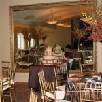 Свадьба в ресторане, банкетном зале (75 of 76)