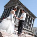 Свадьба за рубежом (1 of 14)