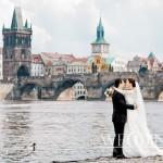Свадьба за рубежом (10 of 14)