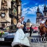 Свадьба за рубежом (11 of 14)