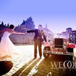Свадьба за рубежом (12 of 14)