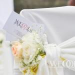 open air weddings in Armenia