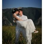 Свадьба за рубежом (7 of 14)