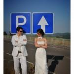 Свадьба за рубежом (8 of 14)