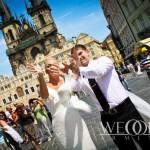 Свадьба за рубежом (9 of 14)