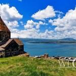 Свадьба на побережье – Берег моря или озера (10 of 29)