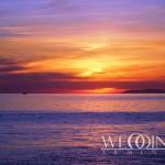 Свадьба на побережье – Берег моря или озера (17 of 29)