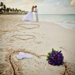 Свадьба на побережье – Берег моря или озера (19 of 29)