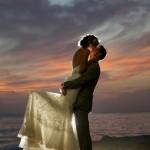 Свадьба на побережье – Берег моря или озера (20 of 29)