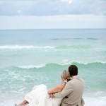 Свадьба на побережье – Берег моря или озера (21 of 29)