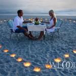 Свадьба на побережье – Берег моря или озера (22 of 29)
