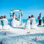 Свадьба на побережье – Берег моря или озера (29 of 29)