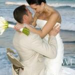 Свадьба на побережье – Берег моря или озера (6 of 29)