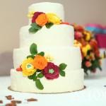 свадебные торты в Армении