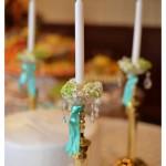 Церемония помолвки в Ереване