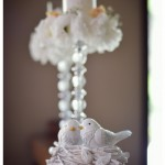 wedding flowers in Armenia and decoratioons