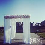 Цветы и Декорация в Армении
