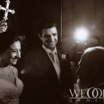 weddingarmenia-1-of-32