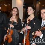 weddingarmenia-10-of-13