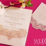 weddingarmenia-100-of-166