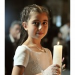 weddingarmenia-11-of-32