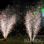 weddingarmenia-14-of-47