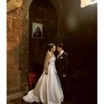 weddingarmenia-16-of-32