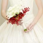 weddingarmenia-17-of-33
