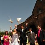 weddingarmenia-2-of-32