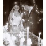 weddingarmenia-21-of-32