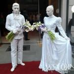 weddingarmenia-21-of-41