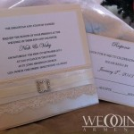 weddingarmenia-22-of-166