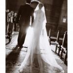 weddingarmenia-22-of-32