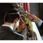 weddingarmenia-23-of-32