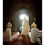 weddingarmenia-25-of-32