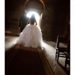 weddingarmenia-28-of-32