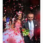weddingarmenia-29-of-32