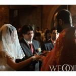 weddingarmenia-30-of-32