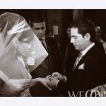 weddingarmenia-4-of-32