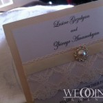 weddingarmenia-42-of-166