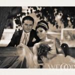 weddingarmenia-7-of-32