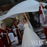 weddingarmenia-7-of-7