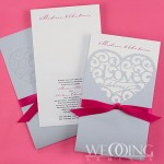 weddingarmenia-75-of-166