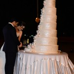 weddingarmenia-8-of-12