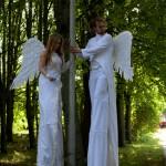 weddingarmenia-8-of-41