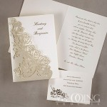 weddingarmenia-80-of-166