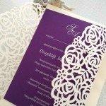 weddingarmenia-88-of-166