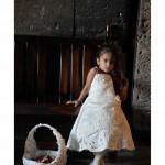 weddingarmenia-9-of-32